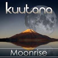 Kuutana - Moonrise