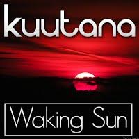 Kuutana - Waking Sun