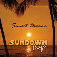 Sundown Cafe