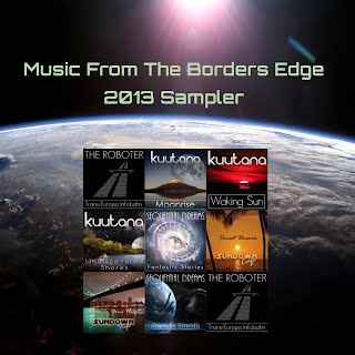 http://bordersedge.bandcamp.com/album/music-from-the-borders-edge-2013-sampler