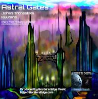 http://sequentialdreams.bandcamp.com/track/astral-gates-johan-tronestam-kuutana