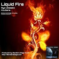 http://sequentialdreams.bandcamp.com/track/liquid-fire-ryo-utasato-kuutana