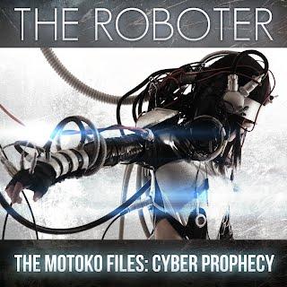 theroboter.com