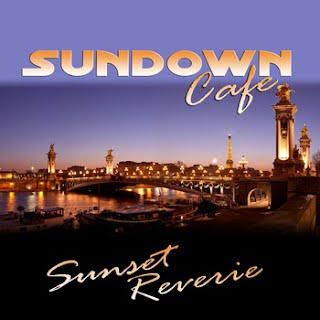 https://sundowncafe.bandcamp.com/album/sunset-reverie