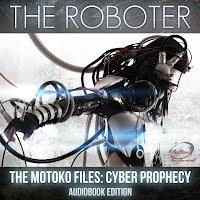 https://bordersedge.bandcamp.com/album/the-motoko-files-radhaus-audiobook-edition
