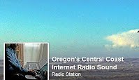 https://www.facebook.com/OregonsCentralCoastRadioSounds