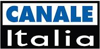 http://www.canaleitalia.it/pop_radio.asp?radio=1