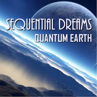 Sequential Dreams - Quantum Earth
