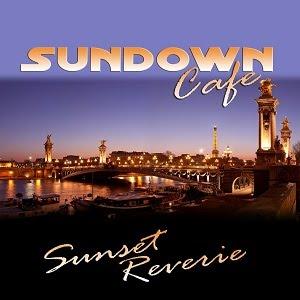 https://sundowncafe.bandcamp.com/