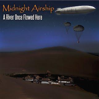 https://sites.google.com/a/bordersedge.com/www/artists/midnight-airship