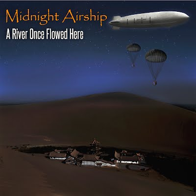 Midnight-Airship