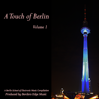 A Touch of Berlin Vol. 1