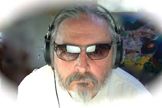 http://radio.krcb.org/people/paul-e