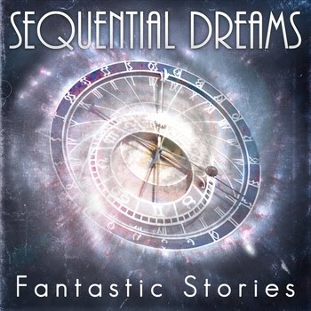https://sequentialdreams.bandcamp.com/album/fantastic-stories