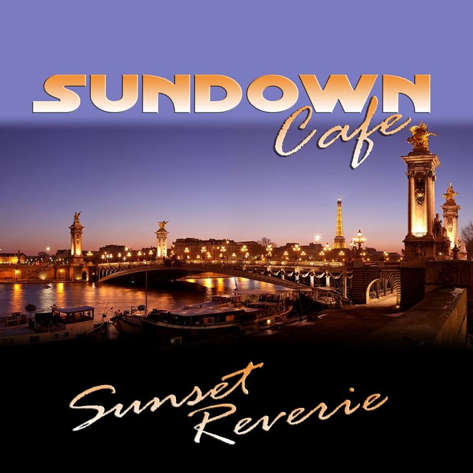 Sunset Reverie Review by George Miler