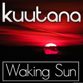 https://kuutana.bandcamp.com/album/waking-sun