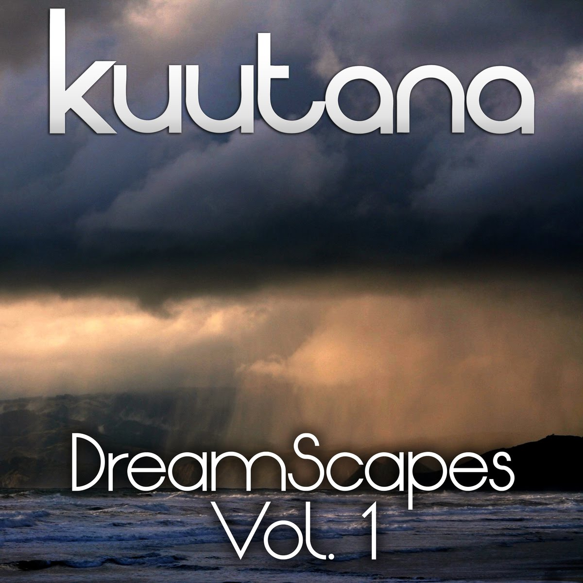 https://kuutana.bandcamp.com/album/dreamscapes-vol-1