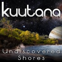 https://kuutana.bandcamp.com/album/undiscovered-shores