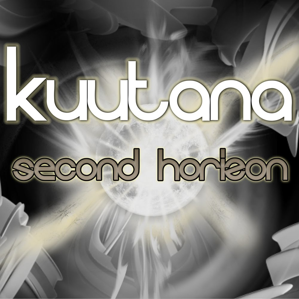 https://kuutana.bandcamp.com/album/second-horizon