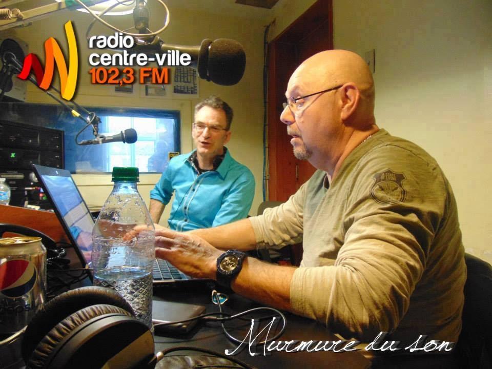 http://murmuredusonradio.com/2015/01/25/25-janvier-2015-emission-4/