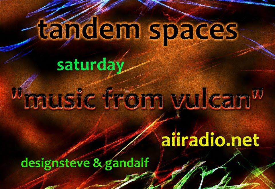 http://www.livestream.com/aiiradionet/video?clipId=pla_a58d4c58-1c3b-4ff6-824e-179bf5e15b01