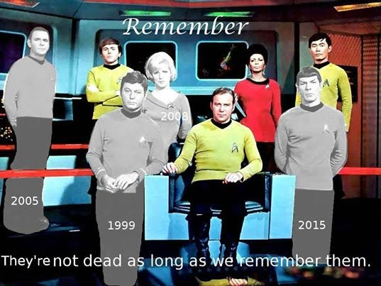 https://sites.google.com/a/bordersedge.com/www/news/rememberingspock/spocknews/rememberingspock-albumnotes/notdead.jpg