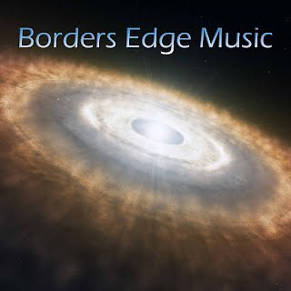 http://www.rdio.com/people/bordersedge/playlists/12914188/Modul303.com_Borders_Edge_Records_Special_2015-03-01/