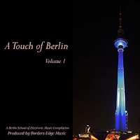 http://www.bordersedge.com/news/atouchofberlinvol1
