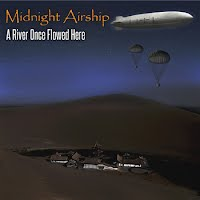 https://midnightairship.bandcamp.com/releases