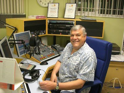 www.harboroughfm.co.uk