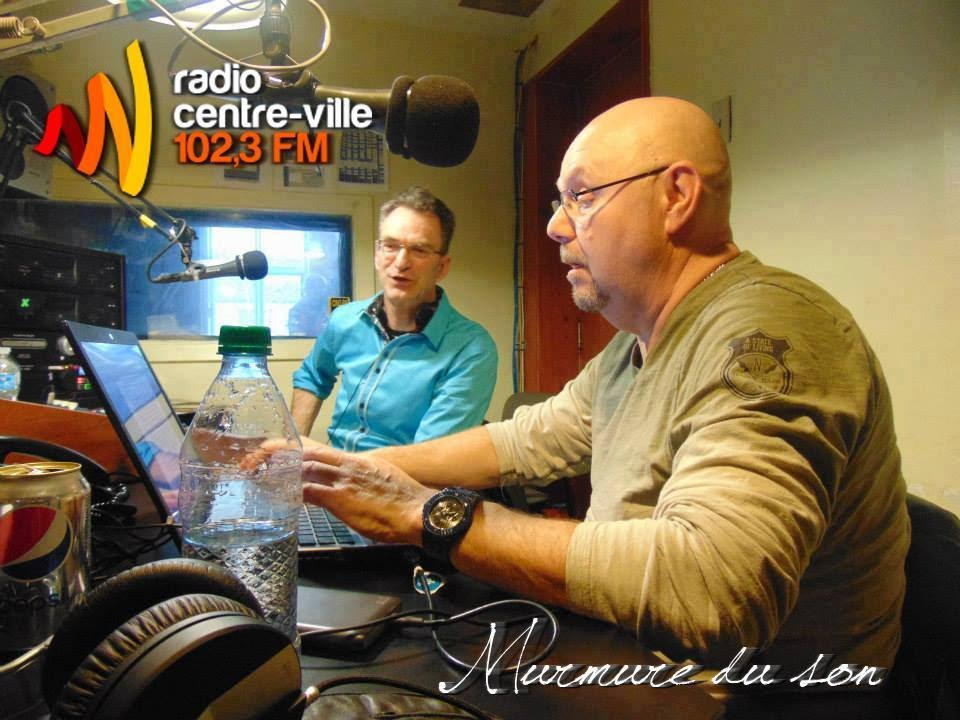 http://murmuredusonradio.com/2015/04/13/13-avril-2015-emission-no-15/