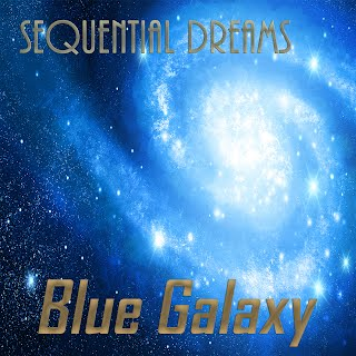 https://sequentialdreams.bandcamp.com/track/blue-galaxy-with-celestial-view