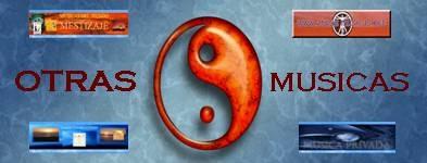 http://www.otrasmusicaspain.blogspot.ca/