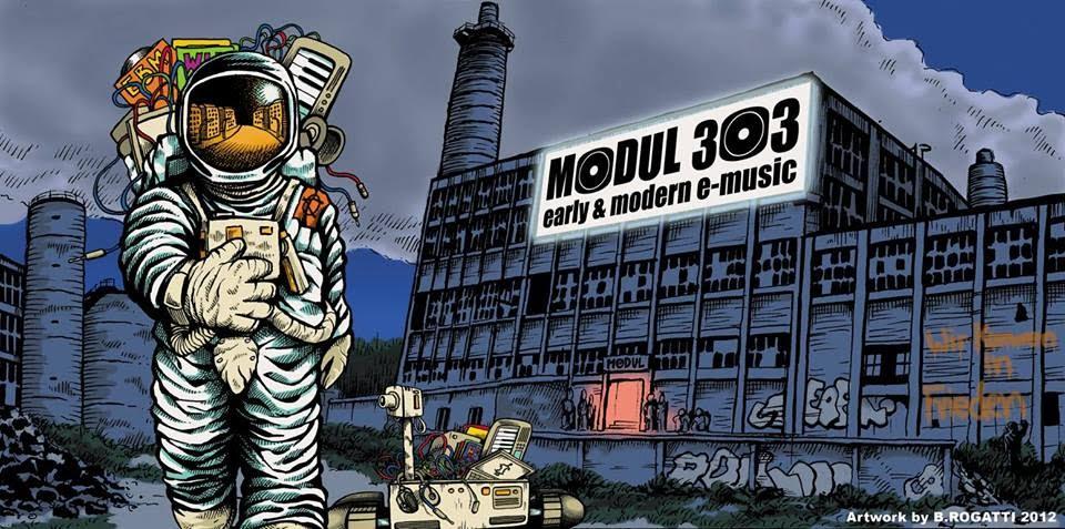 modul303.com