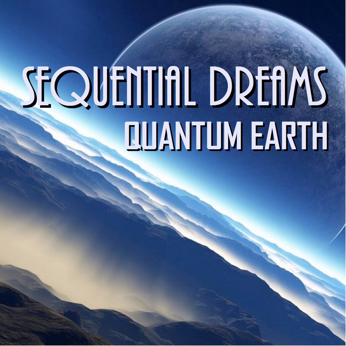 http://www.cdbaby.com/cd/sequentialdreams4