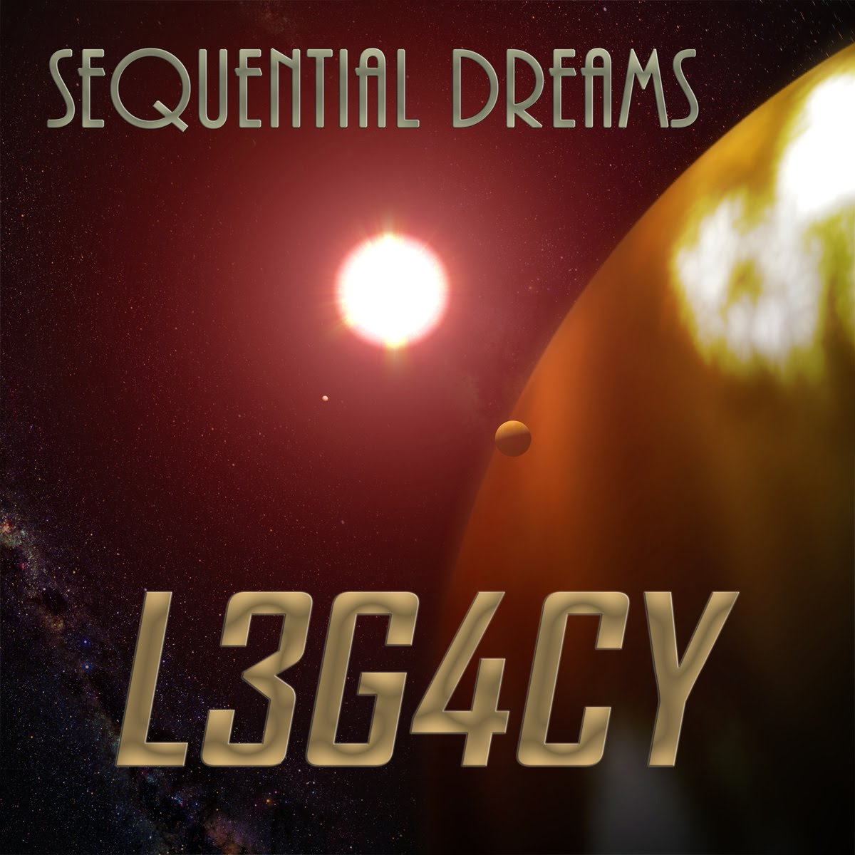 http://www.cdbaby.com/cd/sequentialdreams5