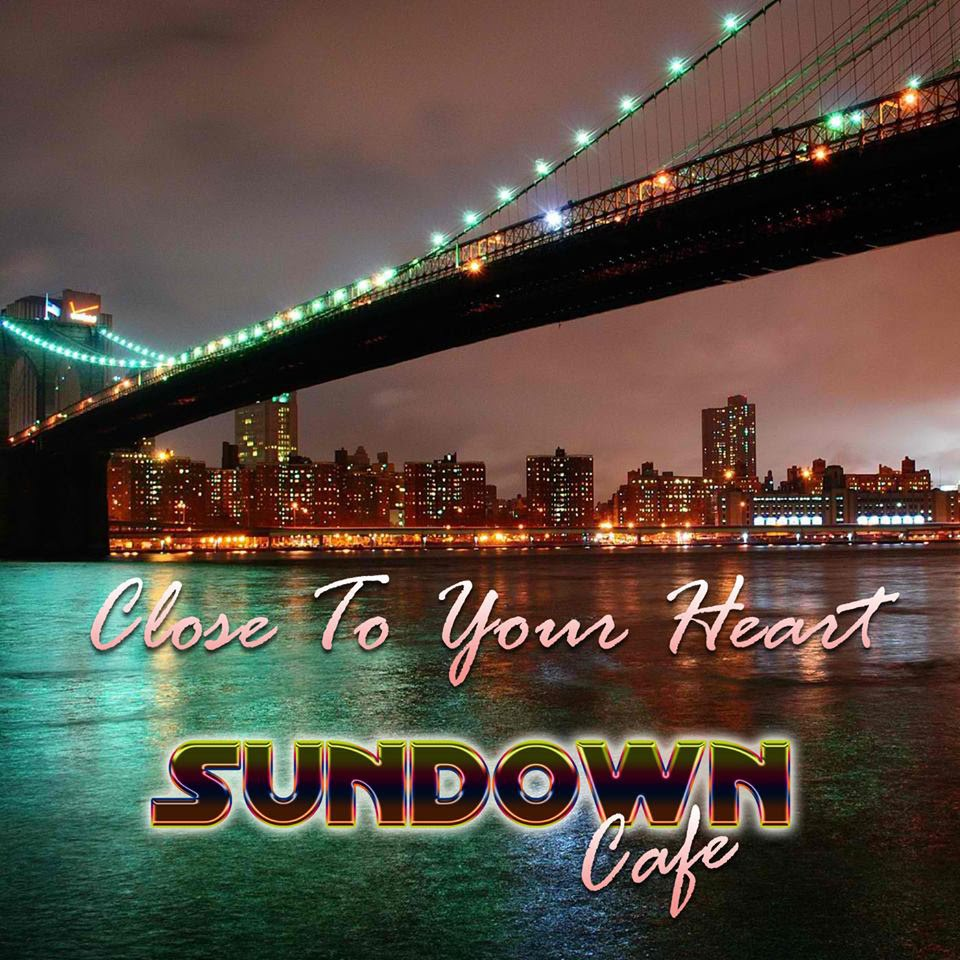 https://sundowncafe.bandcamp.com/album/close-to-your-heart