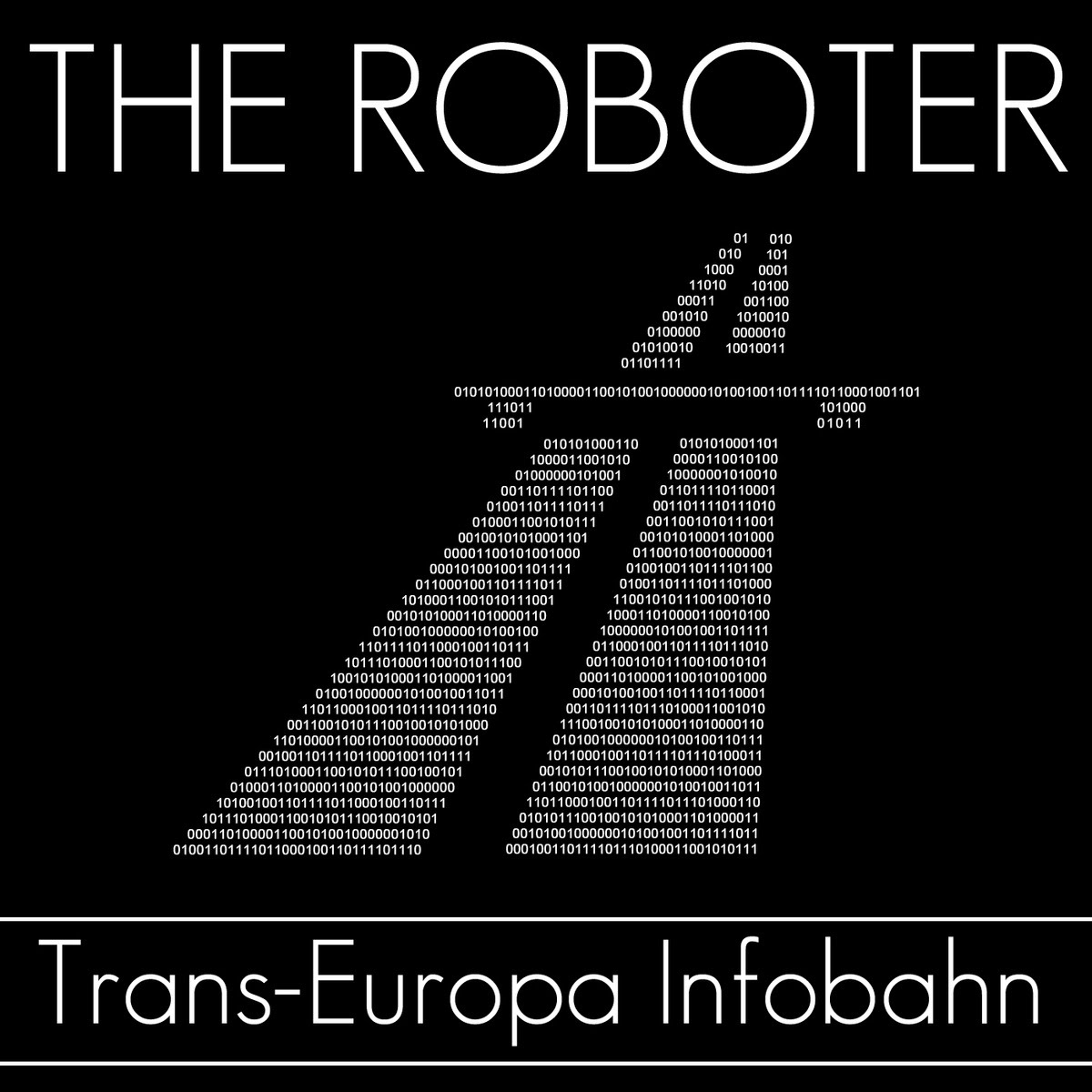https://theroboter.bandcamp.com/album/trans-europa-infobahn