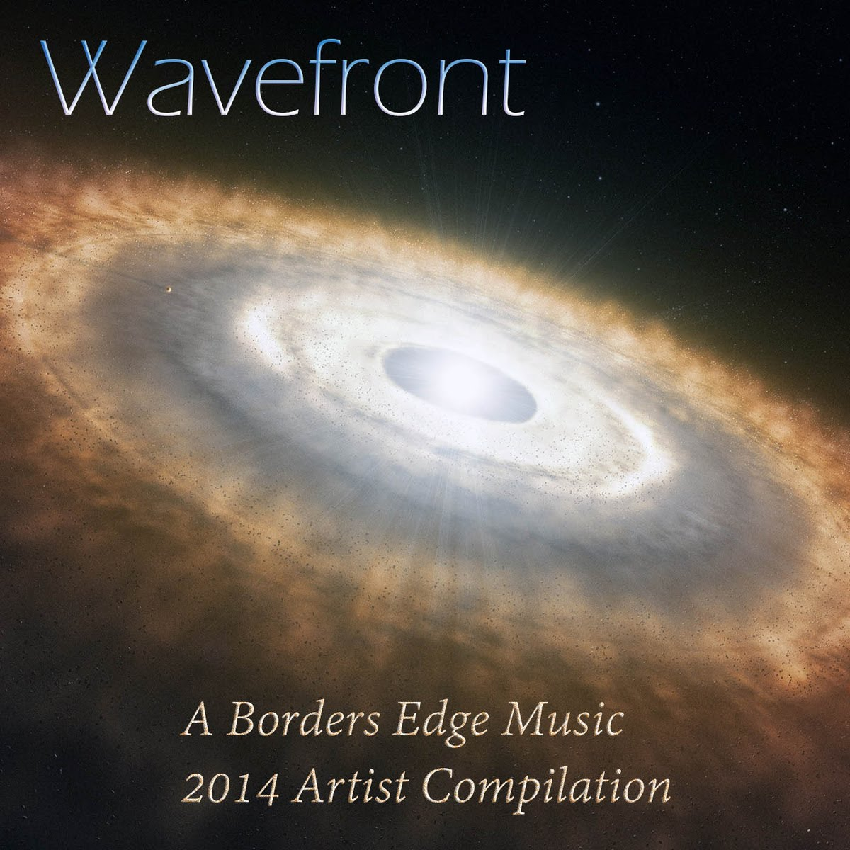 https://bordersedge.bandcamp.com/album/wavefront-a-borders-edge-music-2014-compilation