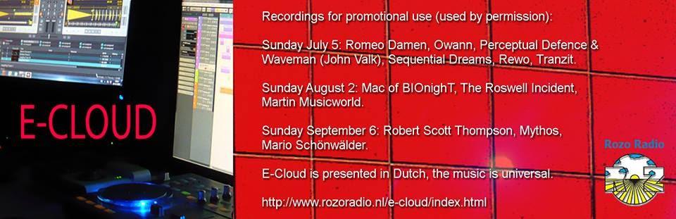 www.rozoradio.nl