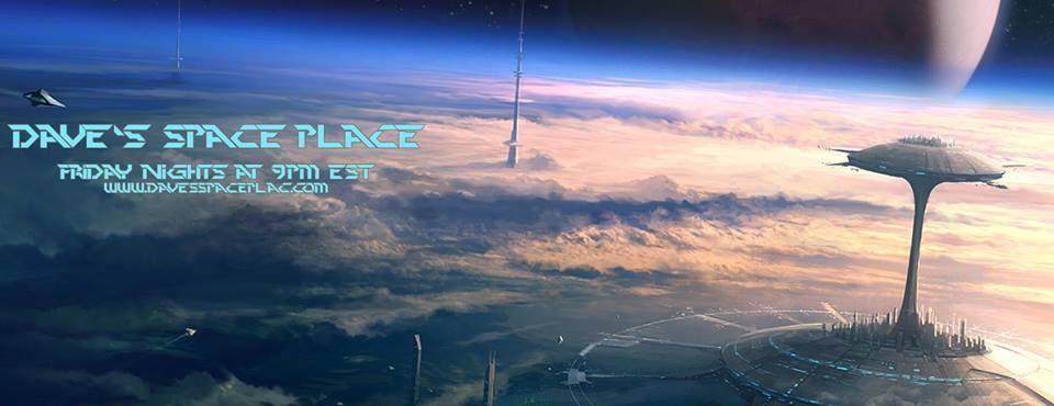 http://www.spreaker.com/user/davidbrucedavis/daves-space-place-show-5-5-29-2015