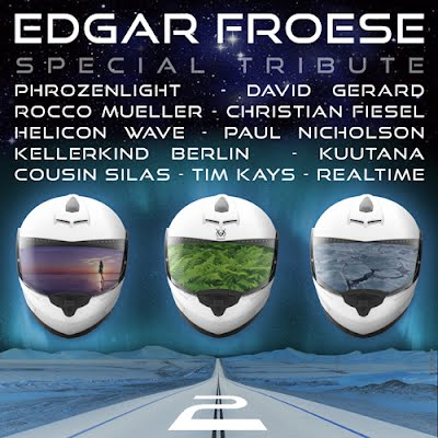 http://www.spheredelic.com/de/music/v-a-edgar-froese-special-tribute-vol-2-sd-041-detail.html
