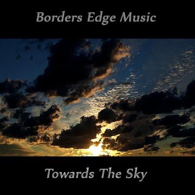 Towards The Sky