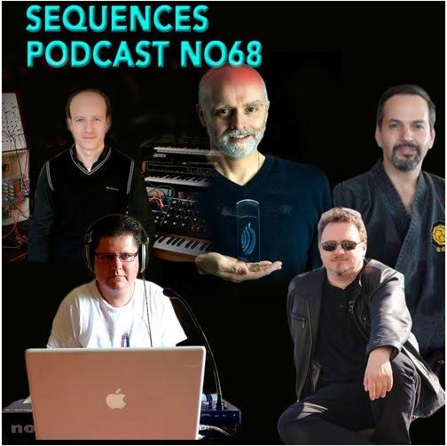 https://soundcloud.com/mick-garlick/sequences-podcast-no68
