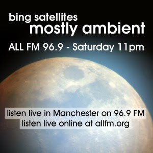 https://www.mixcloud.com/bingsatellites/mostly-ambient-27th-june-2015/
