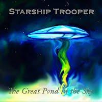 https://starshiptrooper.bandcamp.com/releases