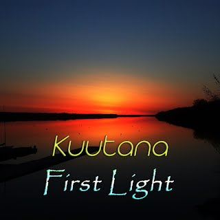 https://kuutana.bandcamp.com/track/first-light