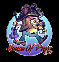 http://houseofprog.com/staff-2/the-prog-doctor/