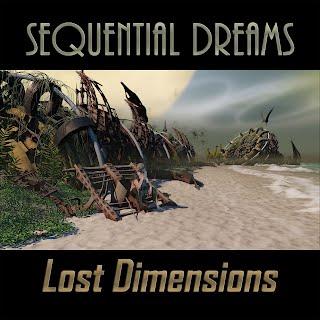 http://www.bordersedge.com/news/sequentialdreams-lostdimensions