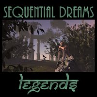Sequential Dreams - Legends